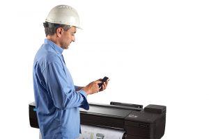 Cara Merawat Printer Agar Awet dan Tahan Lama