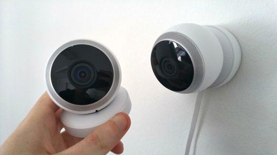 Jasa Pemasangan CCTV Jember Terpercaya