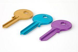 Jasa Duplikat dan Service Kunci Daerah Jember Terpercaya