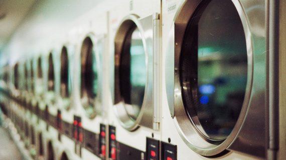 Jasa Service Mesin Cuci di Jember Paling Murah
