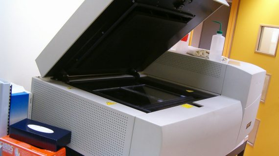 Jasa Service Printer Jember Terpercaya