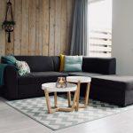 Jasa Service Sofa di Jember Terpercaya