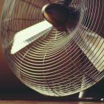 Kipas Angin Rusak? Ini 5 Cara Memperbaikinya