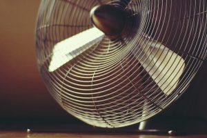 Kipas Angin Rusak Ini 5 Cara Memperbaikinya