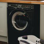Mesin Cuci Bermasalah? 3 Hal Ini Bisa Jadi Penyebabnya
