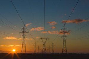 Ini 5 Tips Mudah Menghemat Energi, Nomor 2 Jarang Diketahui