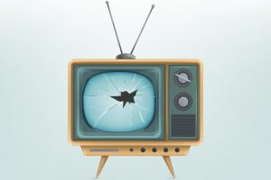 Jasa Service TV di Surabaya Termurah