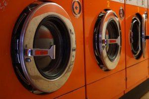 Mengenal Jenis-jenis Mesin Cuci Mana Pilihan Anda